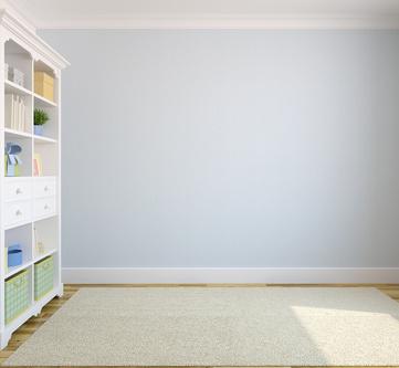 teppichb den richtig verlegen. Black Bedroom Furniture Sets. Home Design Ideas