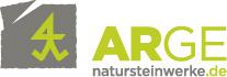 ARGE-Natursteinwerke_Logo