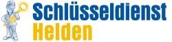 Schlüsseldienst Potsdam