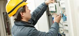 Mindestlohn Elektrohandwerk