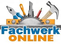 Fachwerk online