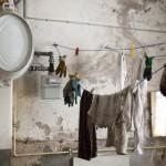Schimmel im Keller - so muss es nicht aussehen
