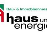 haus_und_energie