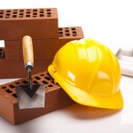 Das richtige Bauunternehmen finden