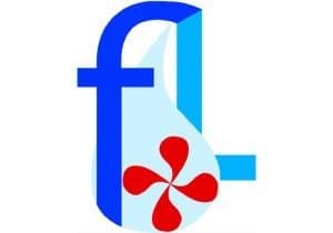 fl-schaden
