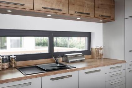Tipps & Tricks für die Auswahl der Materialien Ihrer Küchenarbeitsplatten