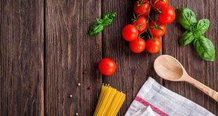Die Vorteile von Küchen aus Holz