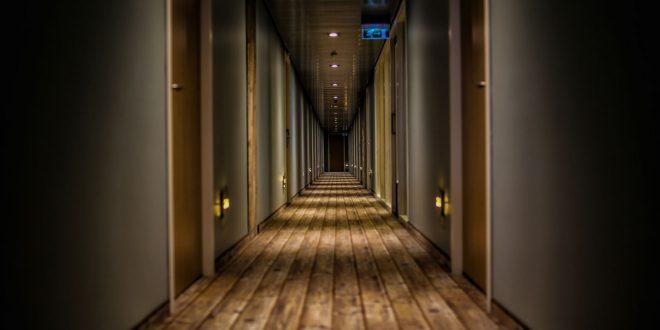 Hotel sanieren und verkaufen