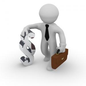 Was tun bei Kündigung - Infos zum Arbeitsrecht