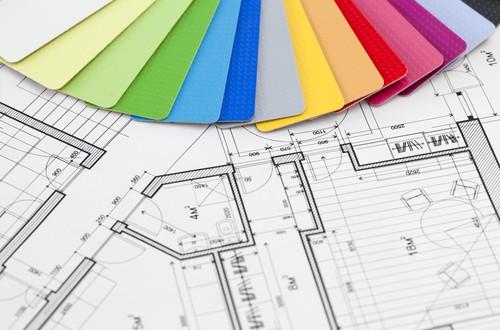 aus alt mach neu renovieren sie ihr eigenheim. Black Bedroom Furniture Sets. Home Design Ideas