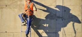 Lohngruppen Bautarifvertrag