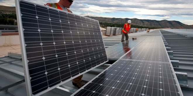 Elektriker - ein Beruf im Wandel
