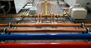 warmwasserspeicher von TWL