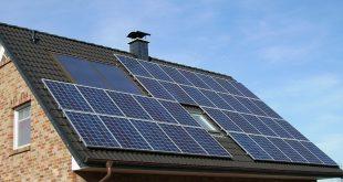 photovoltaik-solarversand-fachwerk-online